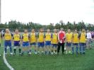 сборная команда Строгино_1