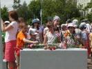 День памяти и скорби 22 июня 2012 г.