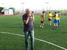 переживания тренера Литкова Б.Ф._1